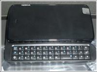 Появились изображения нового интернет-планшета Nokia
