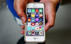 Настоящая цена производства iPhone в Китае