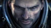 Для игры Mass Effect 3 сняли расширенный кинематографичный трейлер