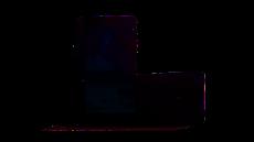 Nokia: корпус Nokia 6 способен выдерживать экстремальные условия