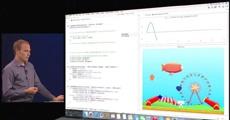 Создатель языка программирования Swift ушел из Tesla спустя полгода работы