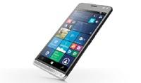 Слухи о новых смартфонах на Windows 10 Mobile