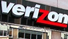 Verizon развернёт тестовые зоны 5G до конца года