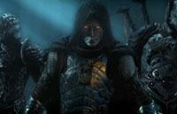 Для Middle-earth: Shadow of Mordor вышло бесплатное дополнение