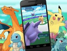 Читеров в Pokemon GO начали клеймить позором