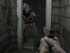 Японская версия Resident Evil 7 подверглась жёсткой цензуре