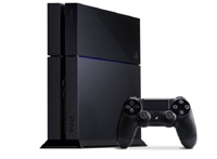 Консоль PS4 Slim может дебютировать на выставке E3 2015