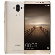 Huawei распродает запасы смартфонов Mate 9, готовясь к анонсу Mate 10