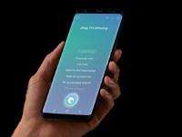 Samsung запускает бета-тестирование голосового ассистента Bixby в США