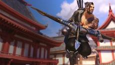 В Overwatch будут пожизненно банить тех игроков, которые выходят из игры во время матчей