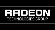 AMD выпустила драйвер Radeon 17.9.1 с исправлением ошибок