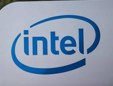 Intel начинает сотрудничество с создателем ИБ-стартапов Team8