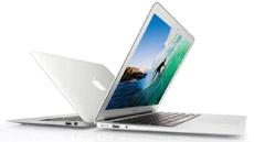 MacBook Air 2017 станет последней моделью в истории линейки