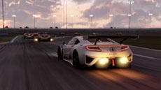 Создатели лучших гоночных симуляторов последних лет займутся «Форсажем»