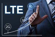 Проведение тендера на связь 4G оказалось под вопросом из-за претензий Минюста