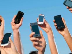 Рынок смартфонов: рост продаж или бег на месте