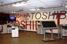 Срыв продажи полупроводникового бизнеса грозит Toshiba финансовыми проблемами
