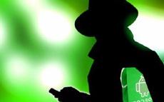 Обнаружено новое шпионское ПО для Android