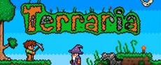 Terraria разошлась тиражом больше 20 миллионов копий