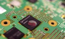 Представлен самый мощный мобильный процессор