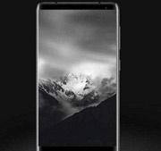 Потенциальный Huawei Mate 10 показали на фотографиях