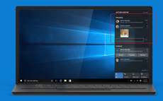 Microsoft не собирается закрывать приложение Messaging