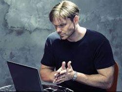 Реально ли одолеть компьютерную зависимость? Ib_53758_big_856570