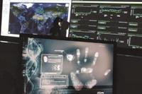 В Индии могут создать единое киберкомандование