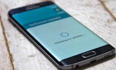 Производители будут быстрее обновлять смартфоны на Android