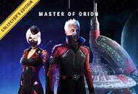 Анонсировано коллекционное издание Master of Orion