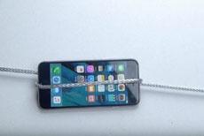 iPhone 6s не прошел очередной краш-тест