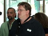 Основатель Valve получит награду на GDC