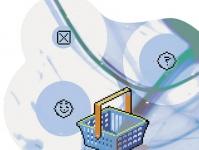 Интернет-маркетинг: теория и практика