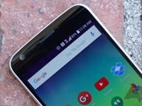 LG разрабатывает собственный инструмент для мобильных платежей