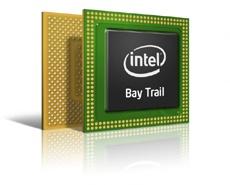 Мини-компьютер Minix Neo Z64 использует процессор Bay Trail и ОС Windows 8.1