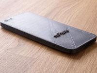 noPhone: действенный смартфонозаменитель