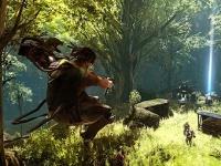 Создатели Resident Evil разочаровались в западных разработчиках