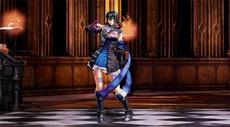 Платформер Bloodstained: Ritual of the Night отменён на Wii U и анонсирован для Switch