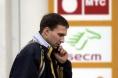 Количество абонентов сотовой связи в Беларуси достигло 10,7 млн