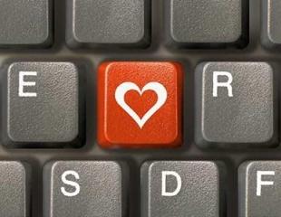 мошенники используют сайты знакомств