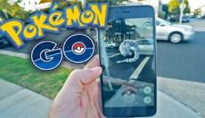 Создатели Pokemon Go пообещали добавить в игру мультиплеер