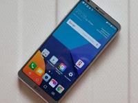 Экраны формата 18:9 обещают подогреть рынок смартфонов