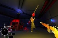 Независимый разработчик пригрозил убить гендиректора компании Valve