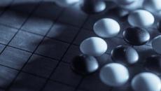 Игры кончились: AlphaGo займется решением реальных мировых проблем
