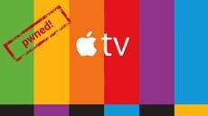 Разработка джейлбрейка для Apple TV tvOS 10.1 завершена, релиз в ближайшее время