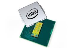 Intel перечислила готовящиеся к выпуску процессоры Skylake-S
