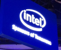 Наборы логики Intel следующего поколения получат поддержку Wi-Fi и USB 3.1