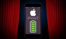 Почему Apple не даёт iPhone работать дольше 8 часов