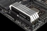 Intel прощается с DDR3