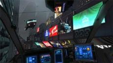 Разработчики Left 4 Dead выпустили VR-игру по мотивам «Бегущего по лезвию 2049»